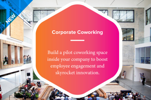 corporate-coworking