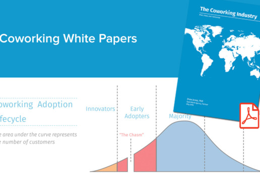 Coworking White Papers
