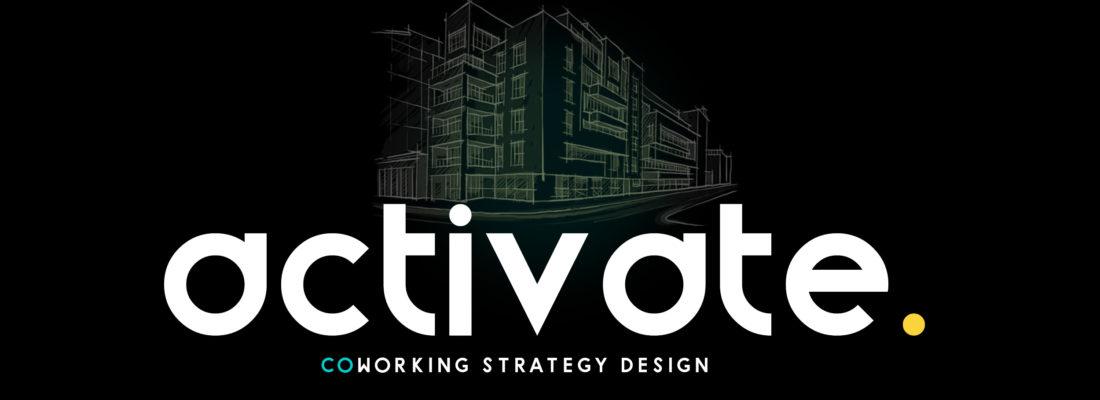 coworking design