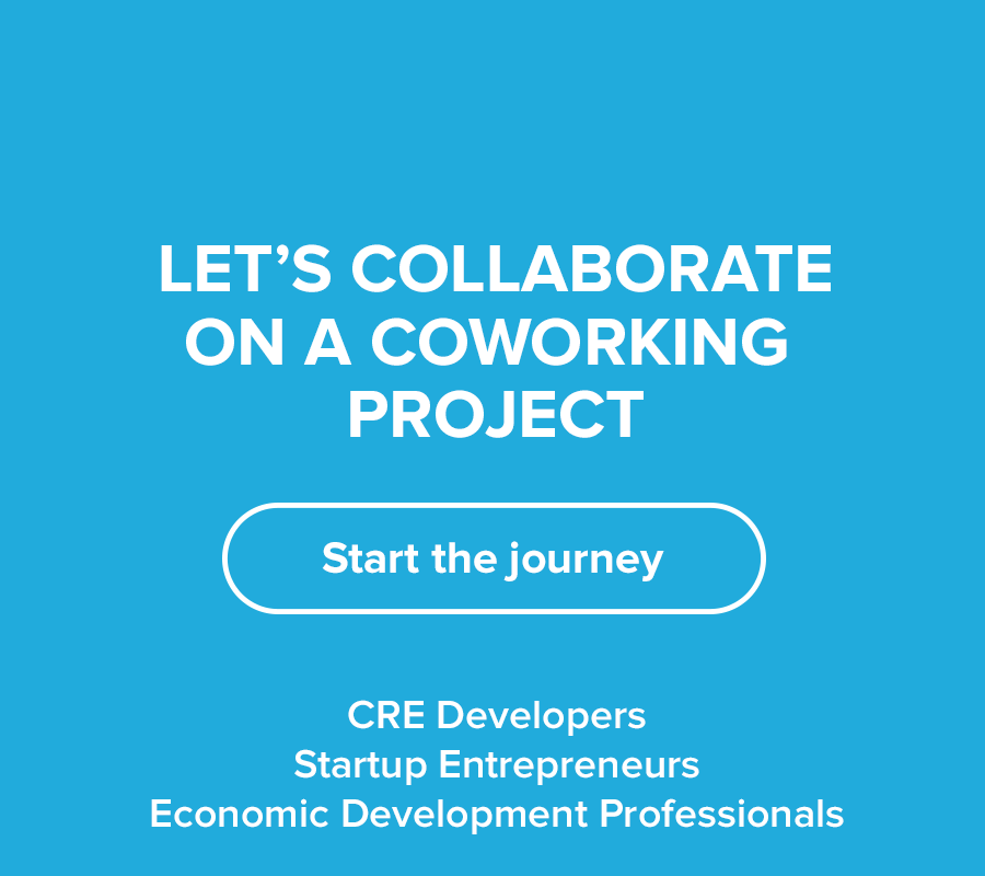 let's collaborate on a coworking project together