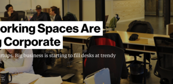 coworking-going-corporate