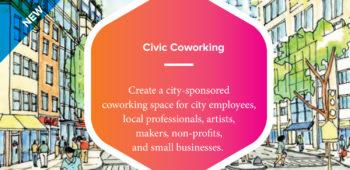 civic-coworking