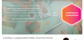 mind-over-matter-corporate-coworking