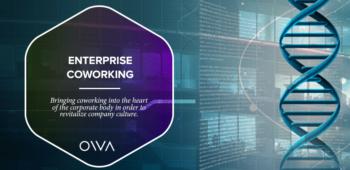 enterprise-coworking-dna
