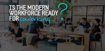 modern-workforce-ready2