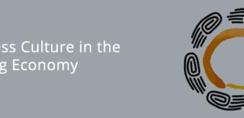 business-culture-header