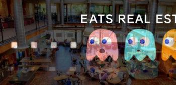 culture-eats-real-estate