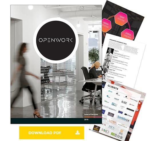 download-brochure