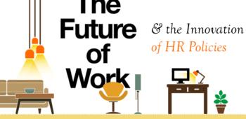 future-of-work-hr