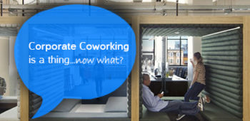 corporate-coworking-header-now-what