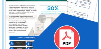 corporate-coworking-feasibility-info-sheet