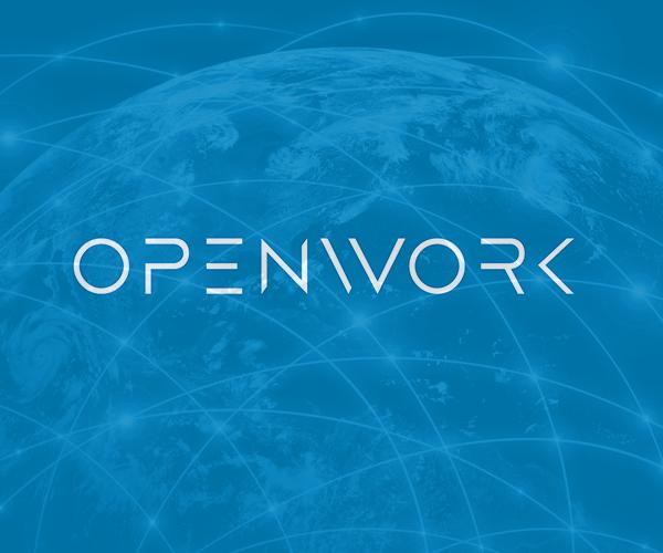 openwork world
