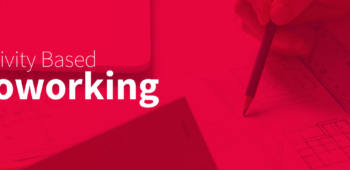Coworking Inside Companies – Activity Based Coworking - www.openwork.space
