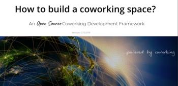 dev framework icon