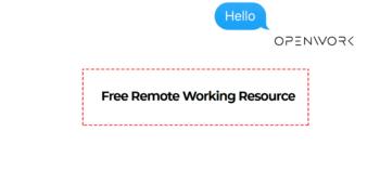 hello-free-remote-working-resource
