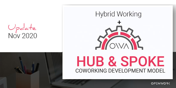 OpenWork Newsletter