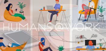 humans-at-work-openwork