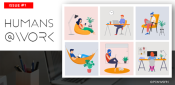 humans-at-work-title