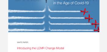 change-management-cover