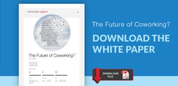 white-paper-graphic-main-pdf
