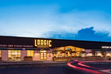 Lodgic_Champaign_exteriors