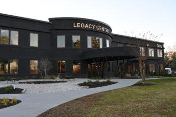 legacy-Building