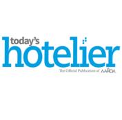 todays-hotelier