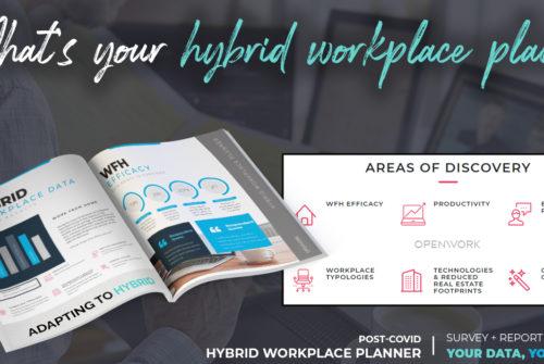 openwork-planner-headline