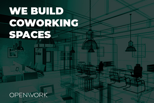 we-build-coworking