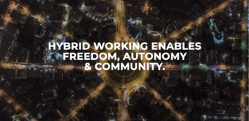 Freedom Autonomy Community