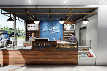 Success_space_cafe-scaled